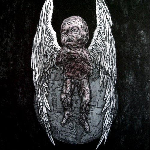 Deathspell-Omega-Si-monumentum-requires_-circumspice
