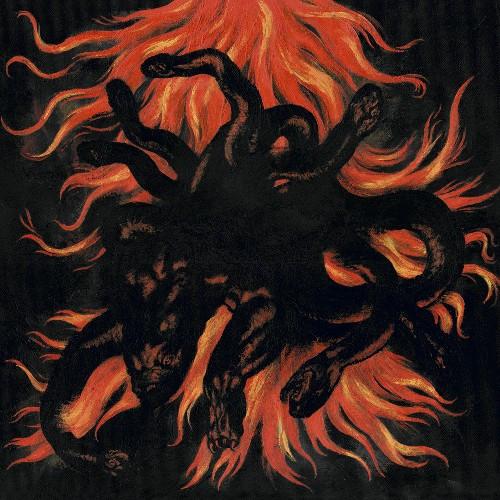 Deathspell-Omega-Paracletus