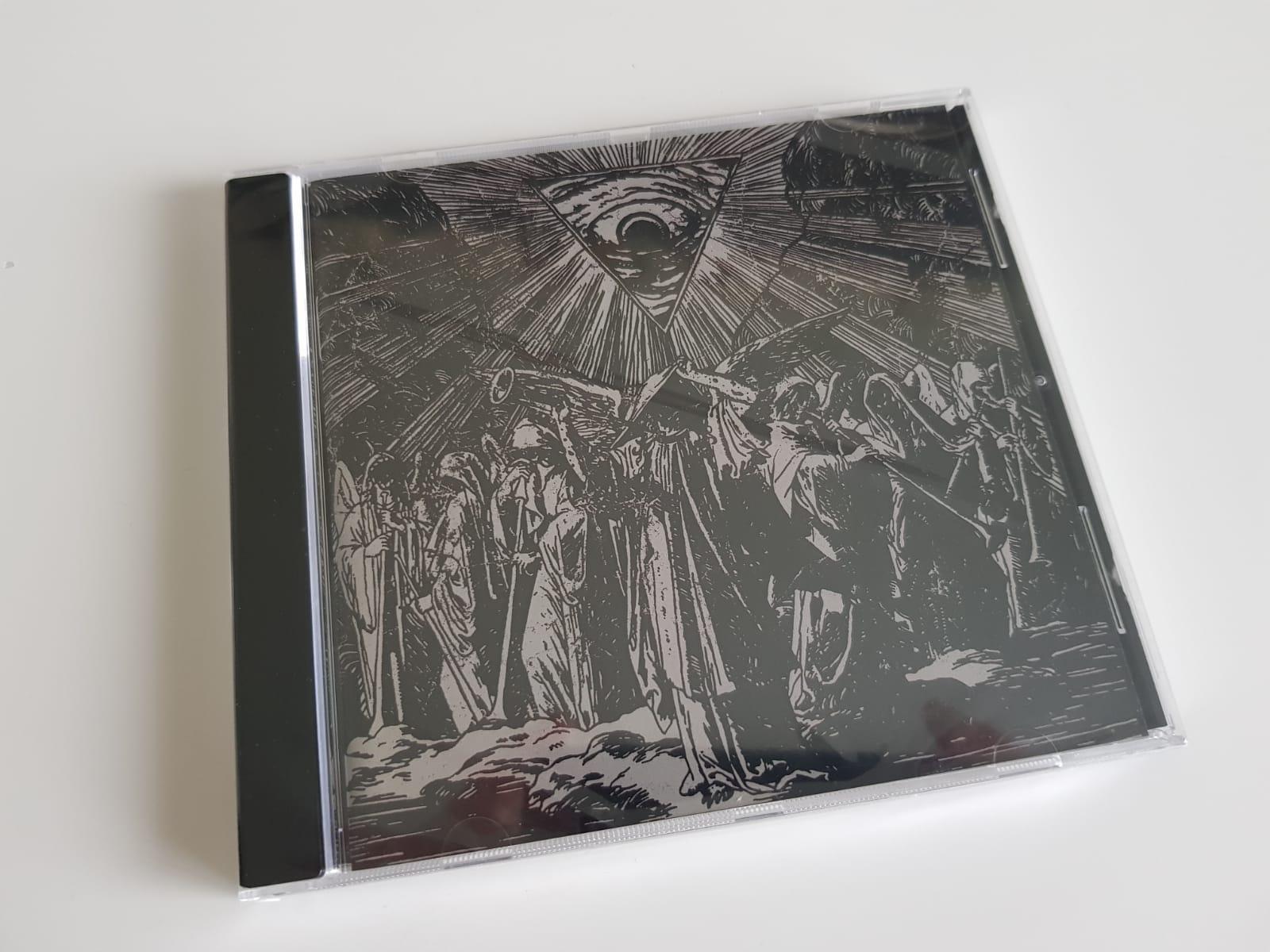Watain-Casus-Luciferi-