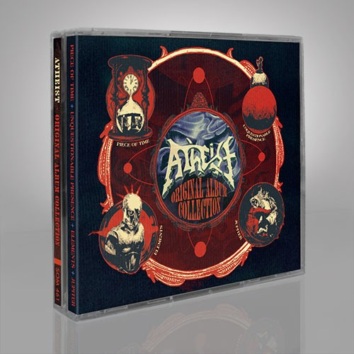 Atheist-Original-Album-Collection-4CD-BOX-66111-2