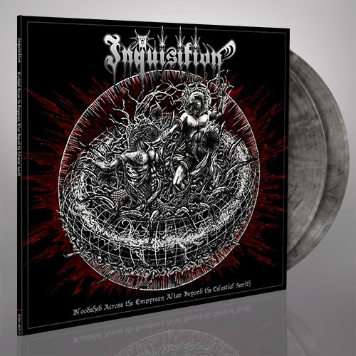 Inquisition-Bloodshed-Across-The-Empyrean-Altar-Beyond-The-Celestial-Zenith-DOUBLE-LP-GATEFOLD-COLOURED-63247-1_1
