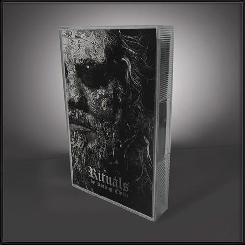 Rotting-Christ-Rituals-46382-1_1