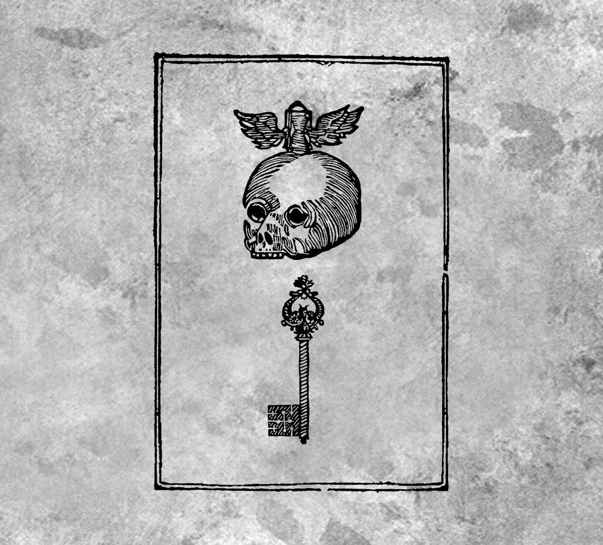 DARVAZA – Darkness In Turmoil Digipack MCD