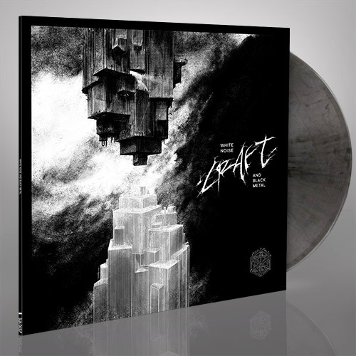 Craft-White-Noise-And-Black-Metal-LP-COLOURED-76945-1_3