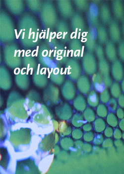 Billiga och prisvärda trycksaker i Halmstad, söker du Billiga och prisvärda trycksaker i Halmstad? Webbshop med billiga priser på trycksaker i alla format. Kontakta KBMEDIA i Halmstad.