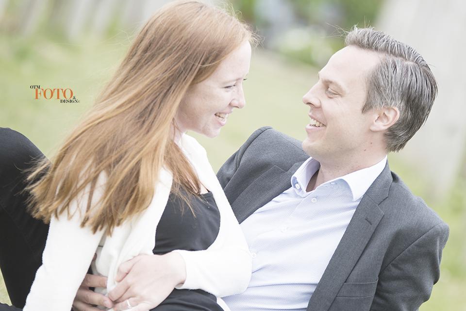 singel bisexuell dating i skanör med falsterbo