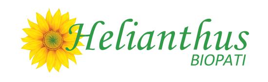 Mobil logotyp