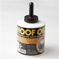Hoof Oil - Hoof Oil 800 ml