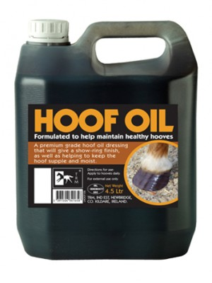 Hoof-Oil1-300x400