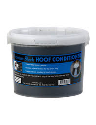Hoof Conditioner  - Hoof Conditioner 500 ml