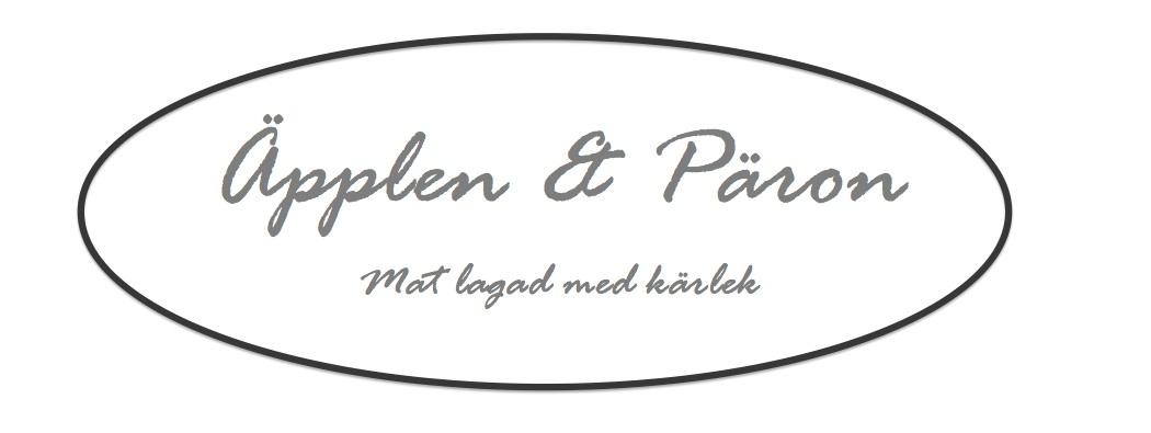 Logga Å&P