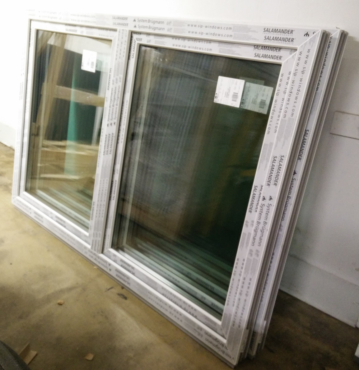 2-luftfönster 19x13