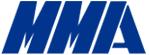 MMA - Termostater, Ventiler och Radiatorkopplingar