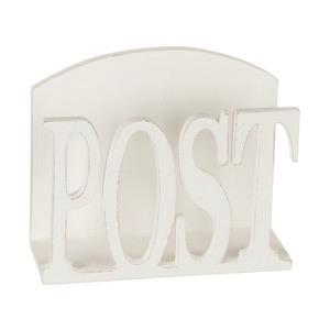 Post Fack -