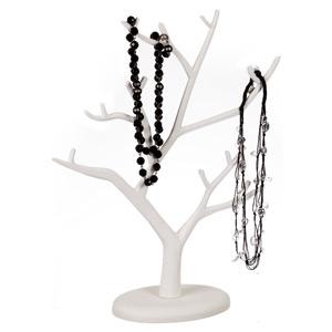 Smyckesträd  -