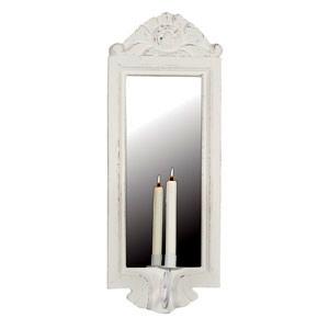 Spegel lampett - Spegel lampett