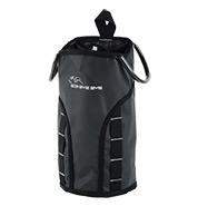 DMM - Tool bag - DMM - Tool bag  6L