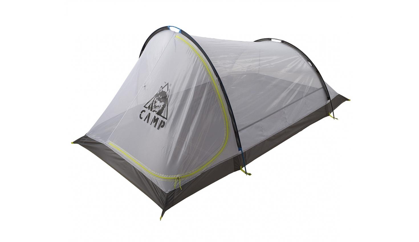Camp_Minima_2_SL_Tent[1470x849]