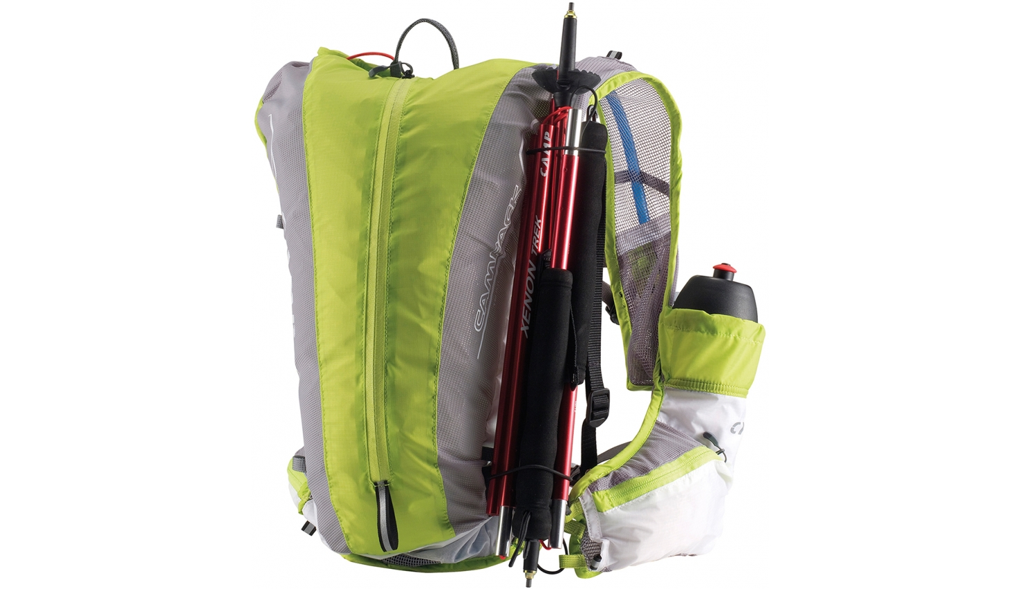 Camp_Trail_Vest_Light_Backpack_10_L_Green_White[1470x0849]