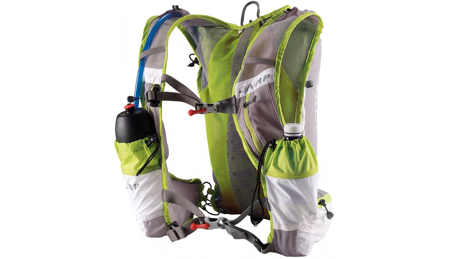 Camp_Trail_Vest_Light_Backpack_10_L_Green_White[1470x849]