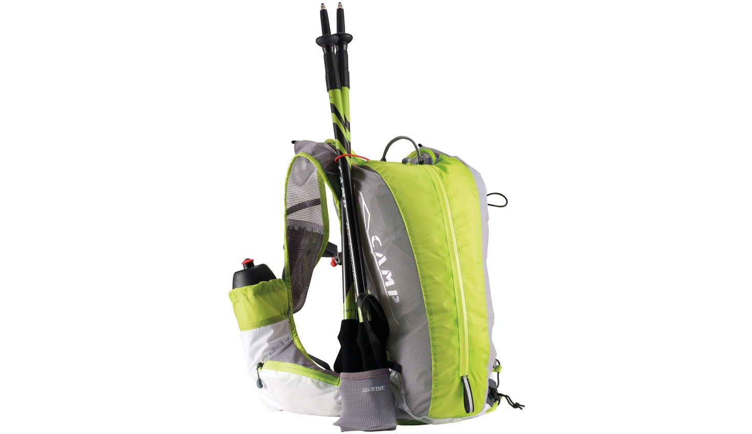 Camp_Trail_Vest_Light_Backpack_10_L_Green_White[14705x849]