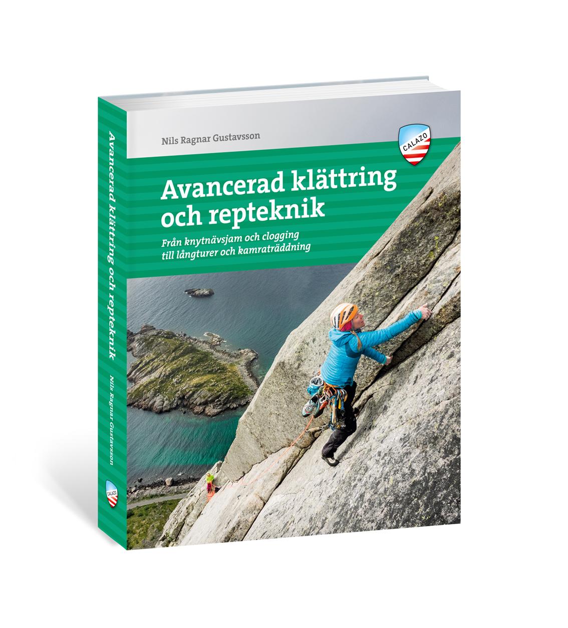Avancerad_klattring_och_rephantering_low