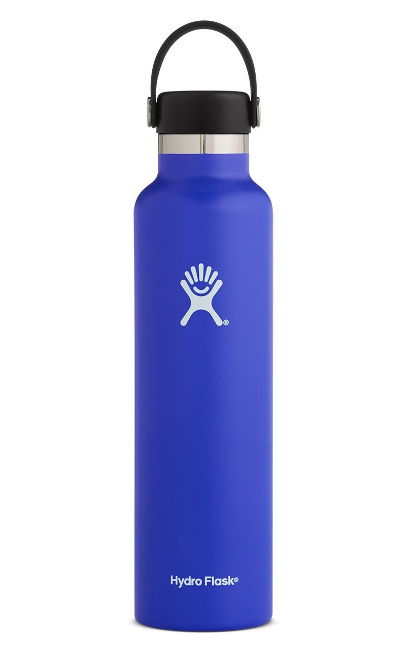 hydro-flask-stainless-steel-vacuum-insulated-24-oz-standard-mouth-blueberry