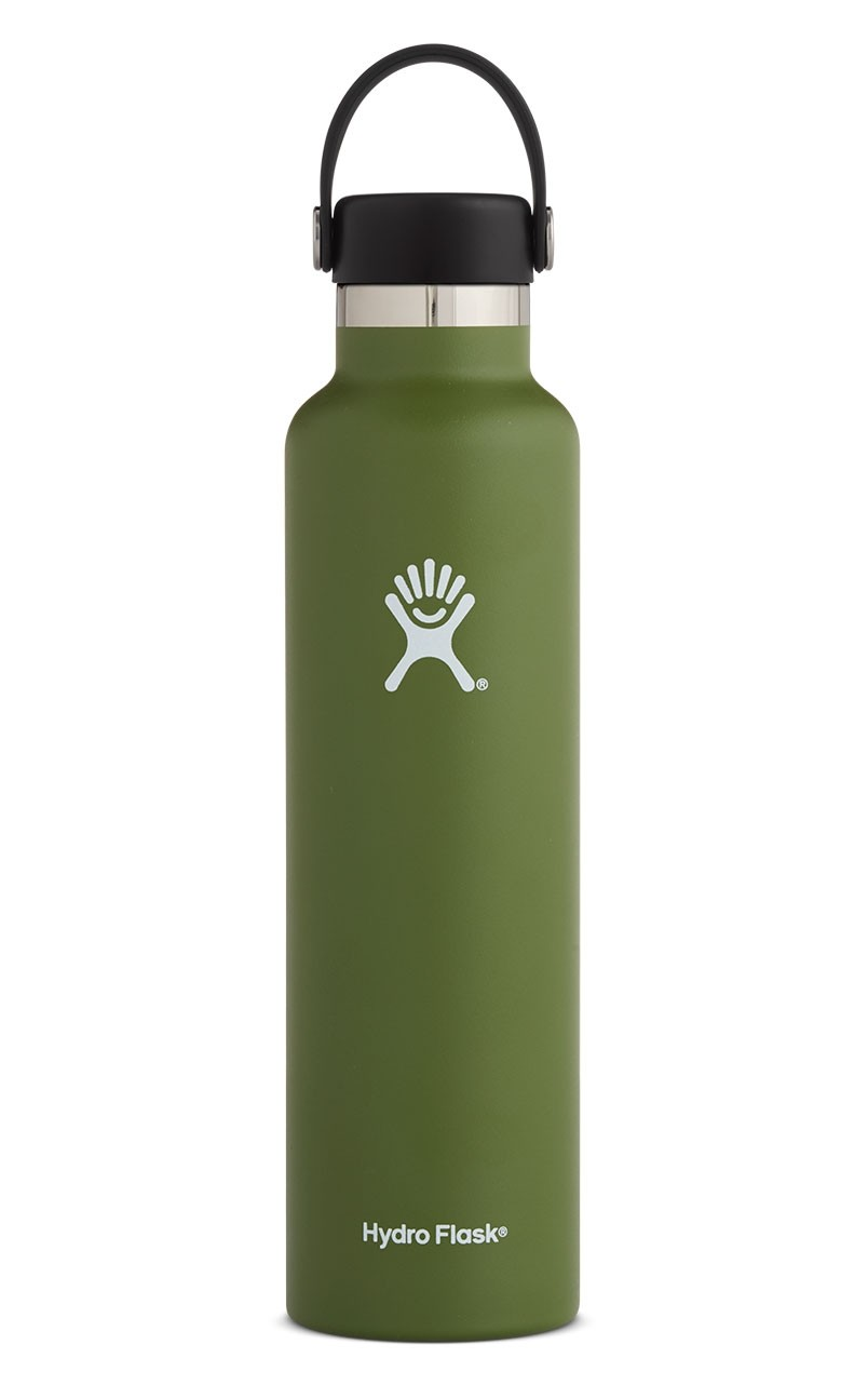 hydro-flask-stainless-steel-vacuum-insulated-24-oz-standard-mouth-olive