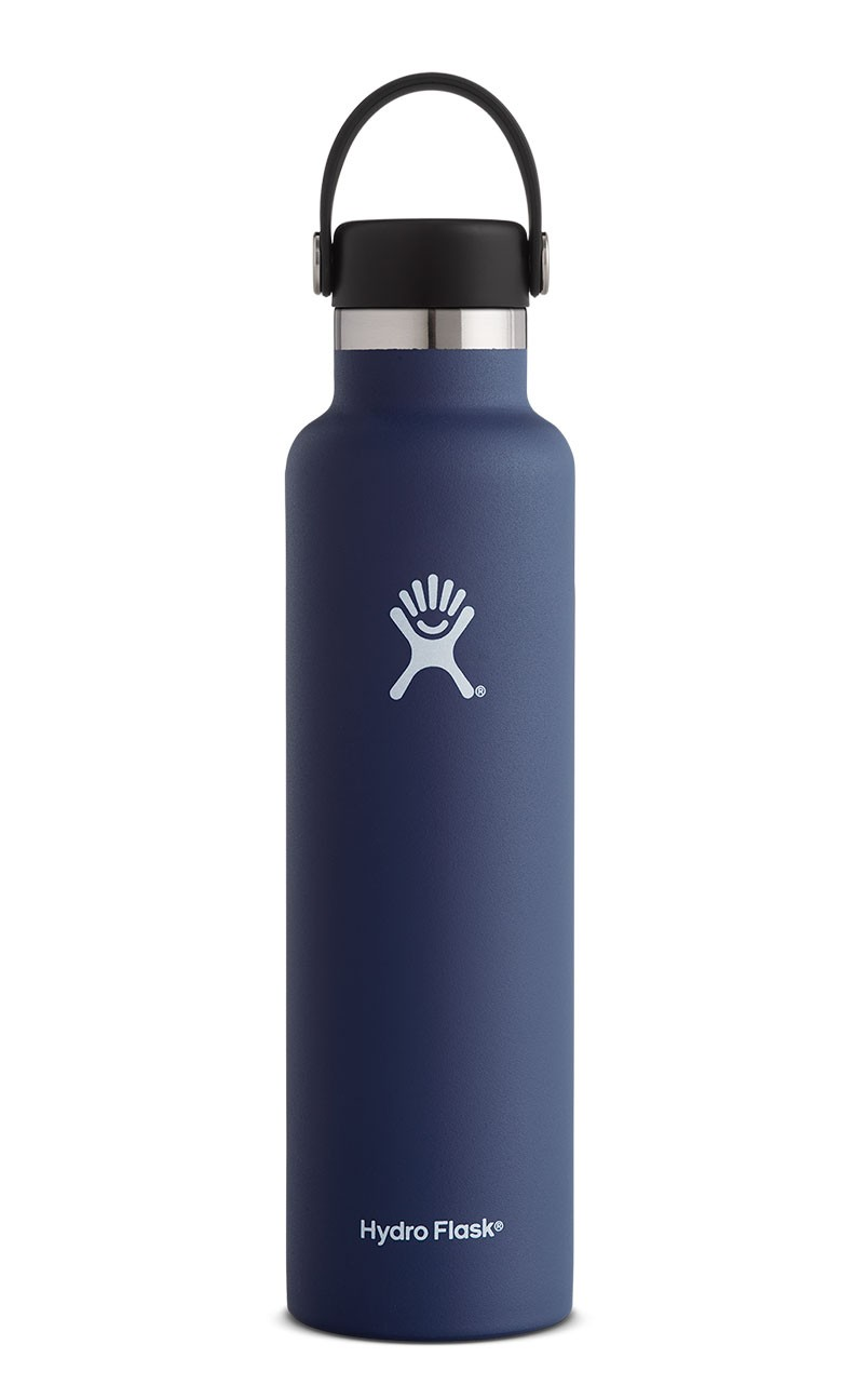 hydro-flask-stainless-steel-vacuum-insulated-water-bottle-24-oz-standard-mouth-flex-cap-cobalt