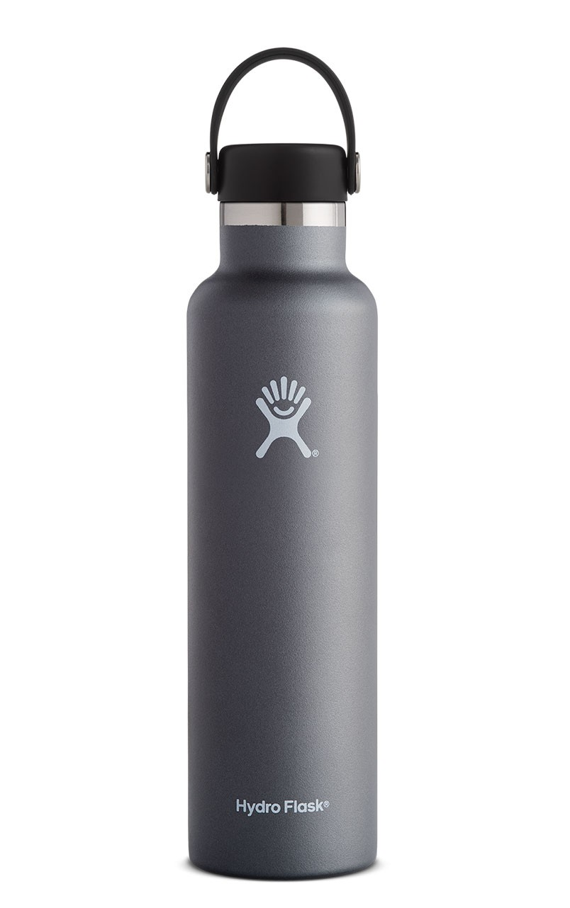 hydro-flask-stainless-steel-vacuum-insulated-water-bottle-24-oz-standard-mouth-flex-cap-graphite