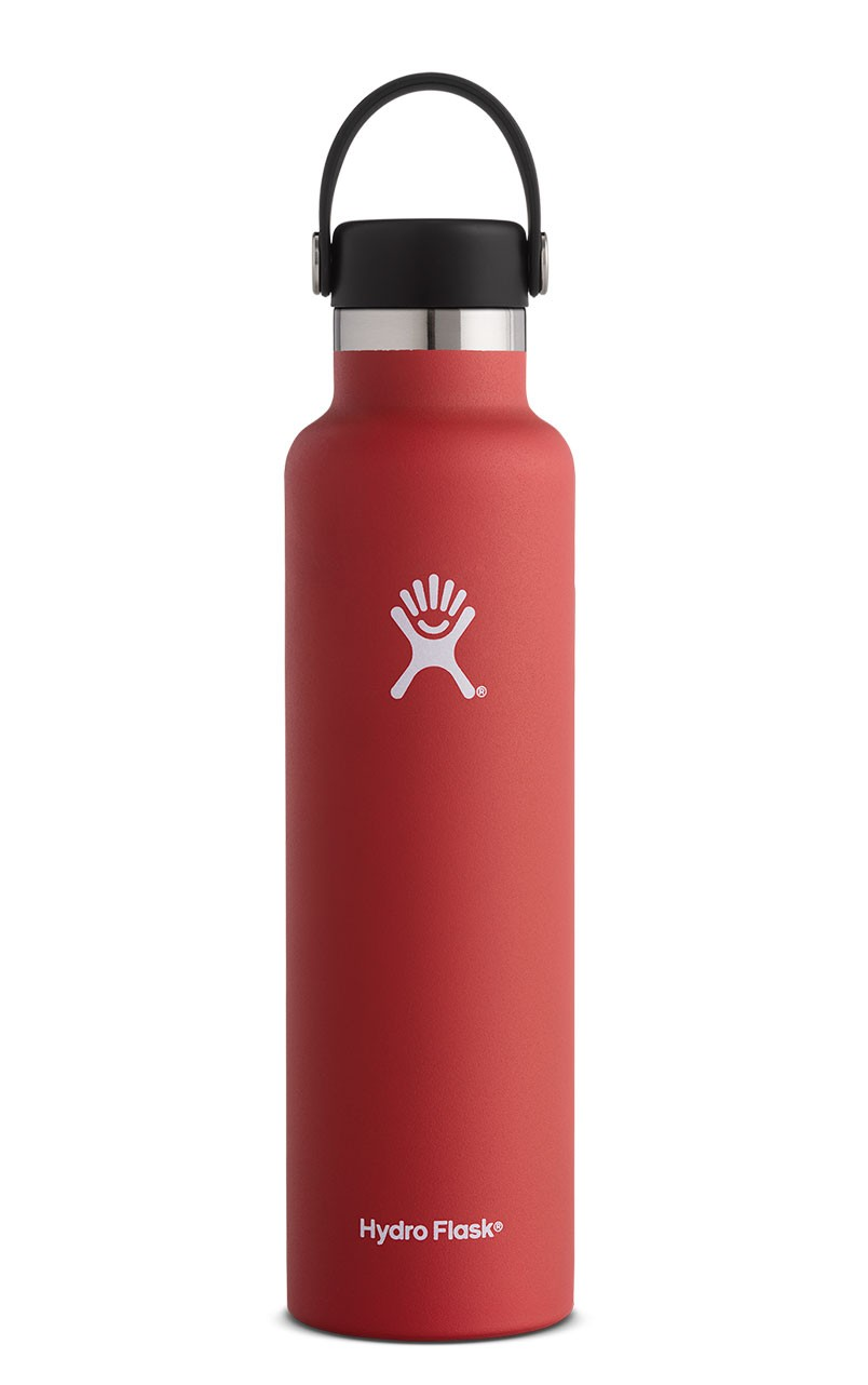 hydro-flask-stainless-steel-vacuum-insulated-water-bottle-24-oz-standard-mouth-flex-cap-lava