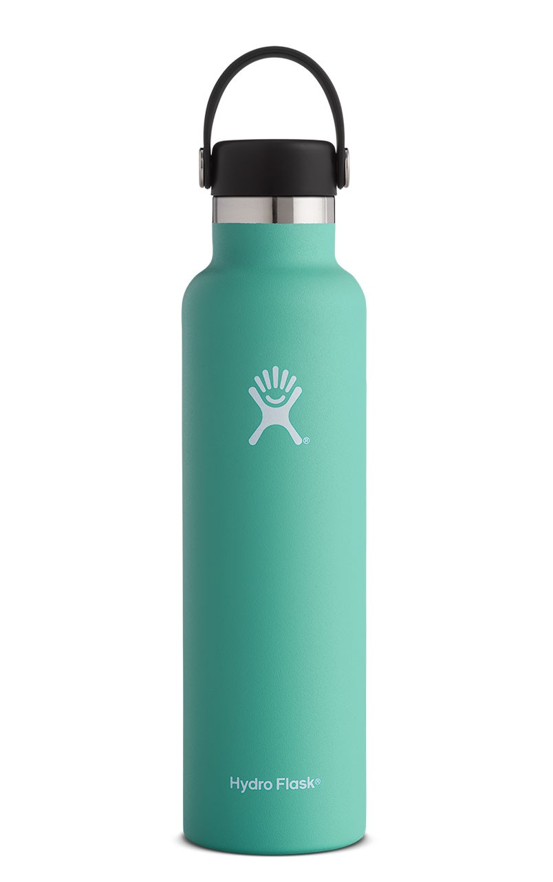 hydro-flask-stainless-steel-vacuum-insulated-water-bottle-24-oz-standard-mouth-flex-cap-mint