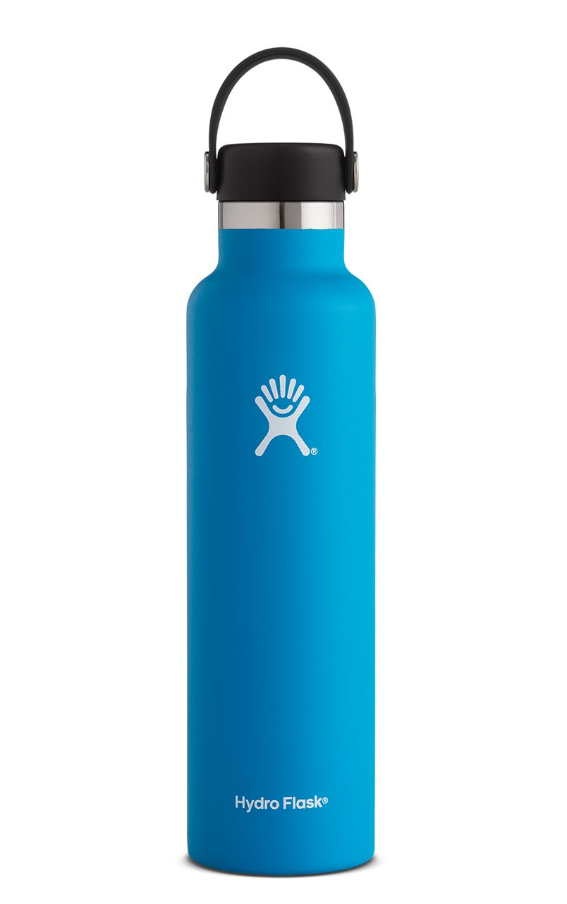 hydro-flask-stainless-steel-vacuum-insulated-water-bottle-24-oz-standard-mouth-flex-cap-pacific