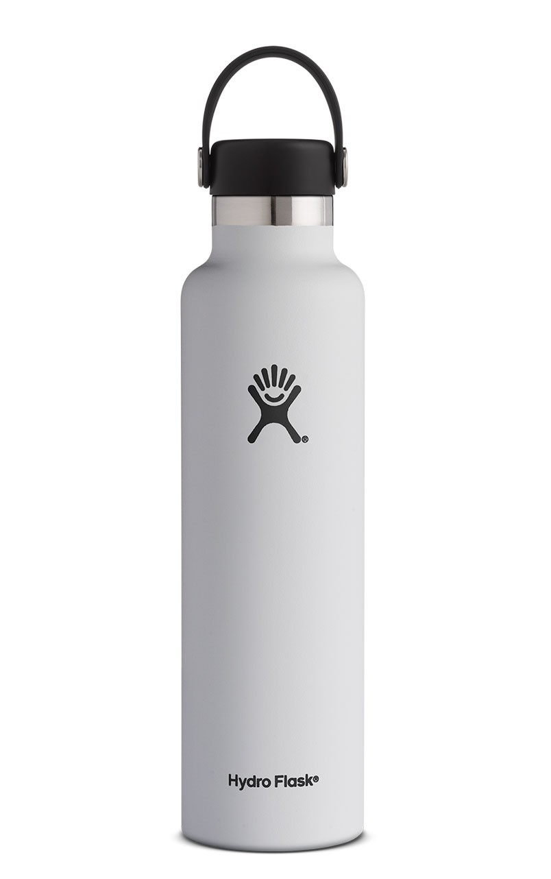 hydro-flask-stainless-steel-vacuum-insulated-water-bottle-24-oz-standard-mouth-flex-cap-white