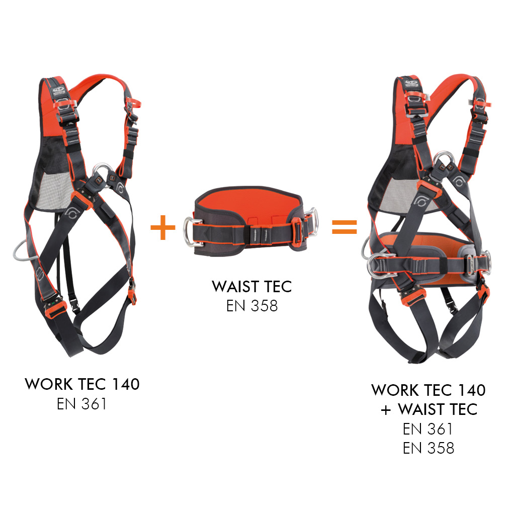WORK_TEC_140-7H165-with-WAIST_TEC-7H166-example