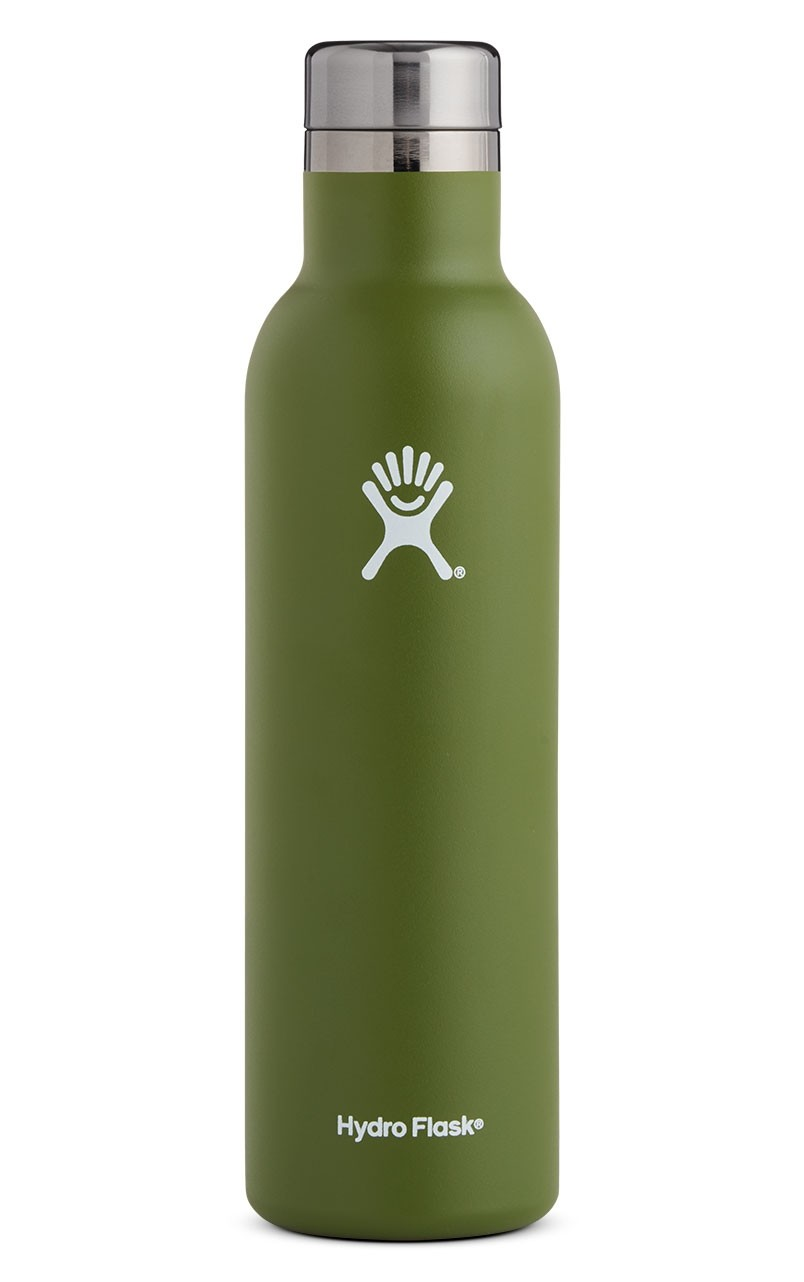 hydro-flask-stainless-steel-vacuum-insulated-25-oz-wine-bottle-olive