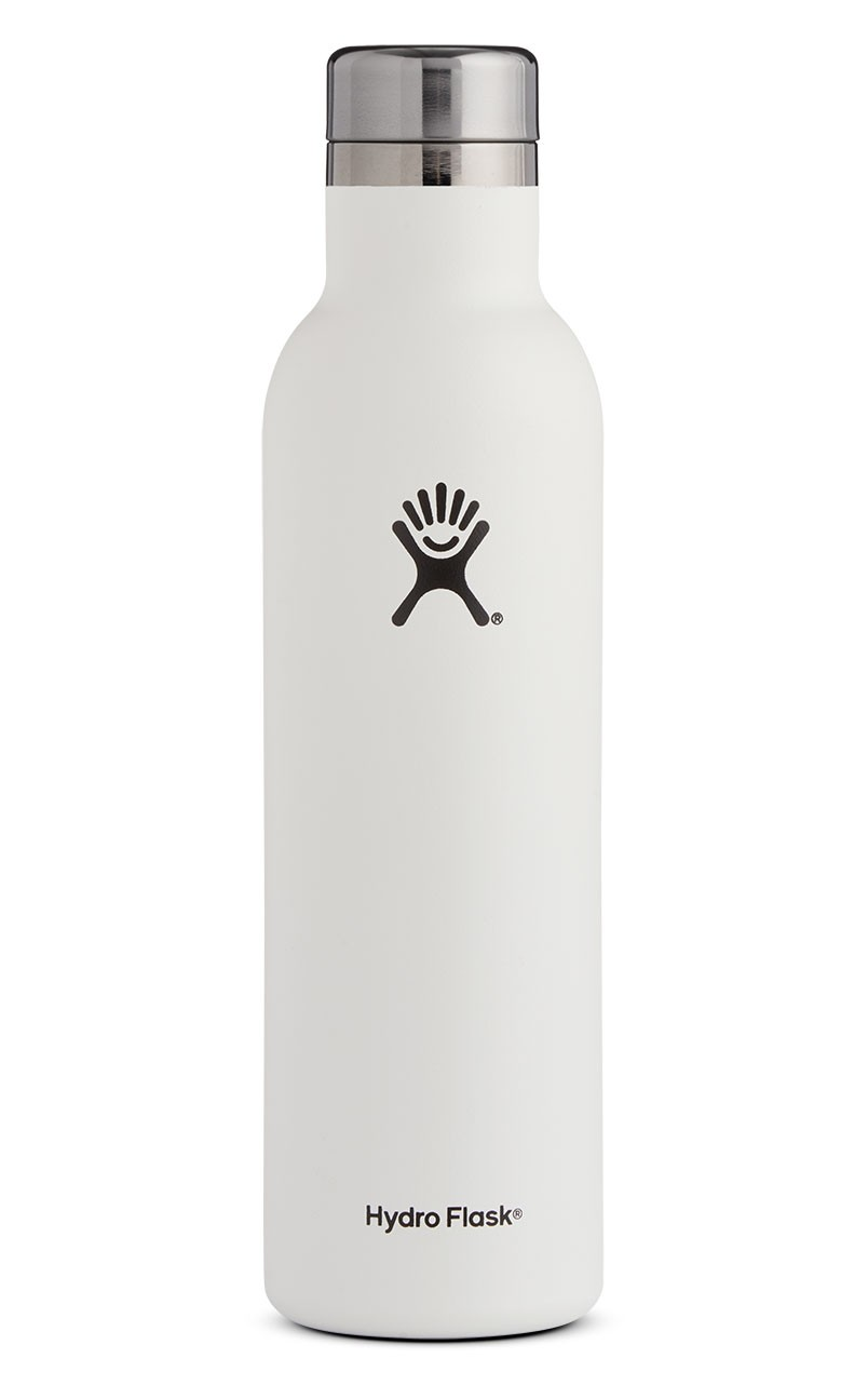 hydro-flask-stainless-steel-vacuum-insulated-25-oz-wine-bottle-white
