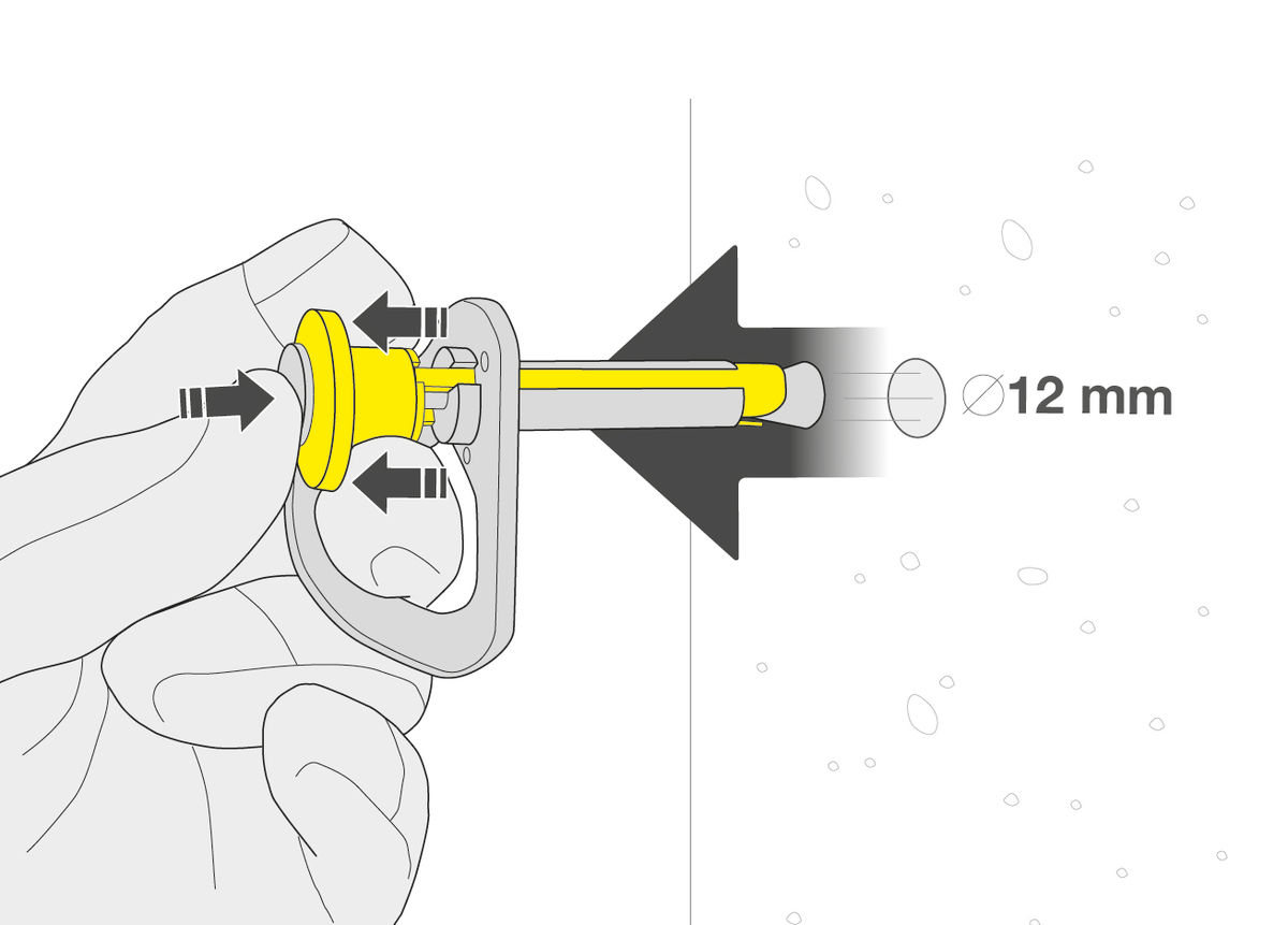 P37S-12-COEUR-PULSE-focus-1_LowRes
