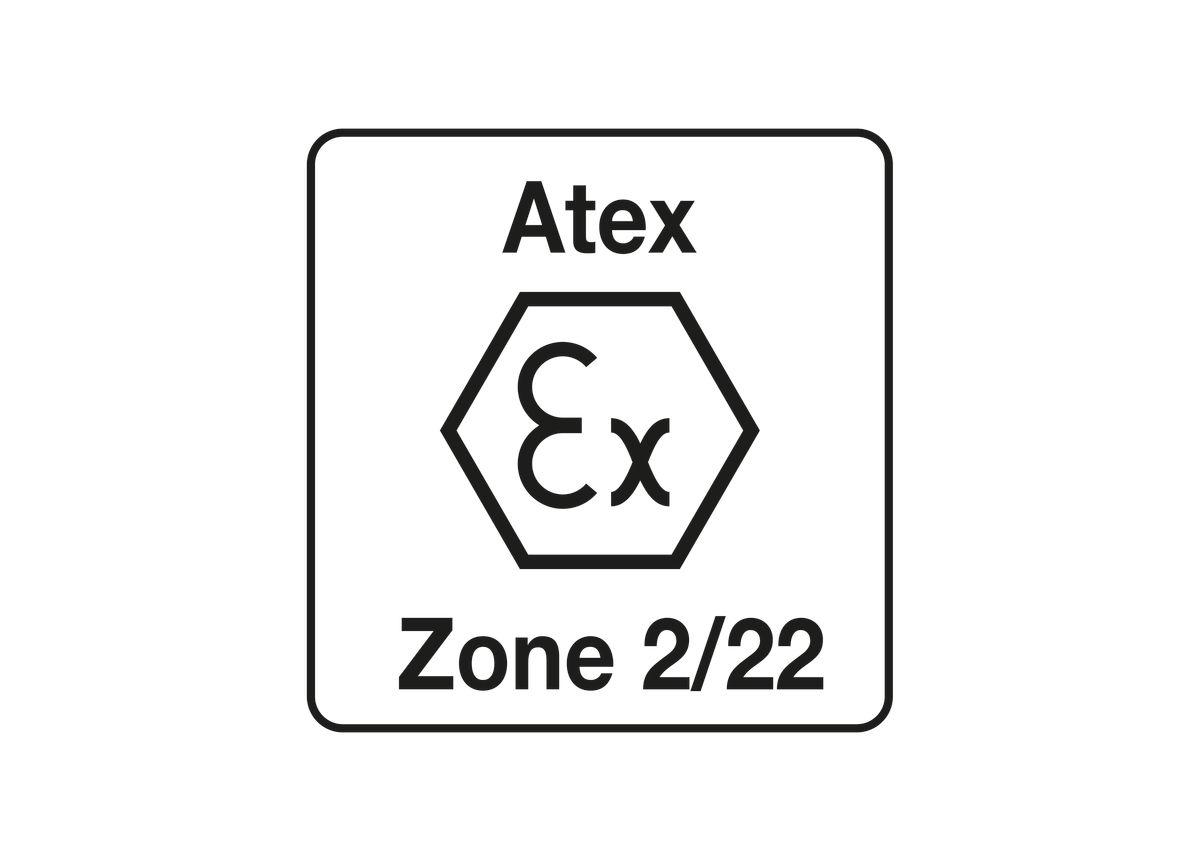 E78AHB-2-PIXA-1-focus-3_LowRes