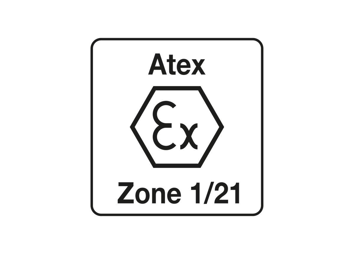 E78DHB-2-PIXA-ZONE-1-focus-3_LowRes