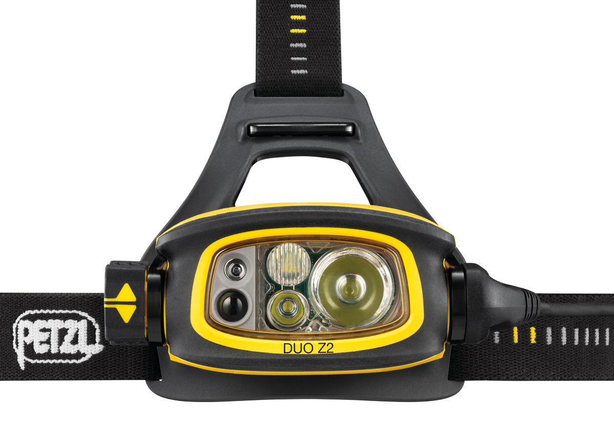 E80AHB-DUO-Z2-focus-1_LowRes