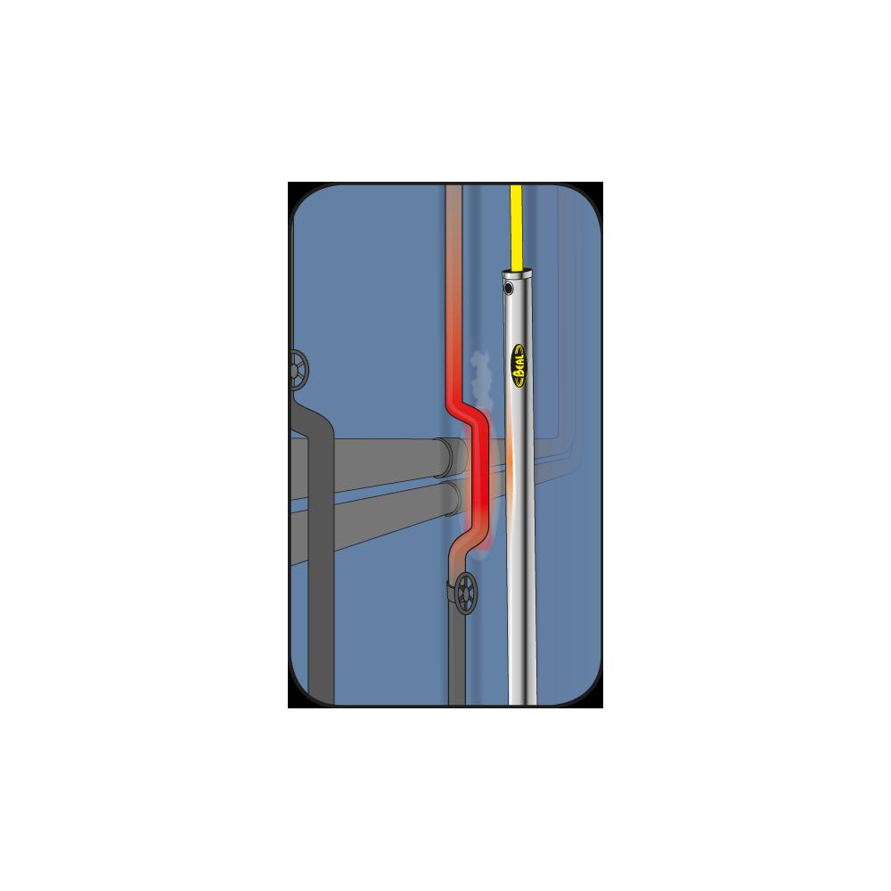 2877-tm_thickbox_default.jpg