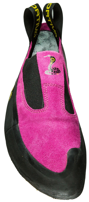 Cobra-pink-(976PI)-front_5977