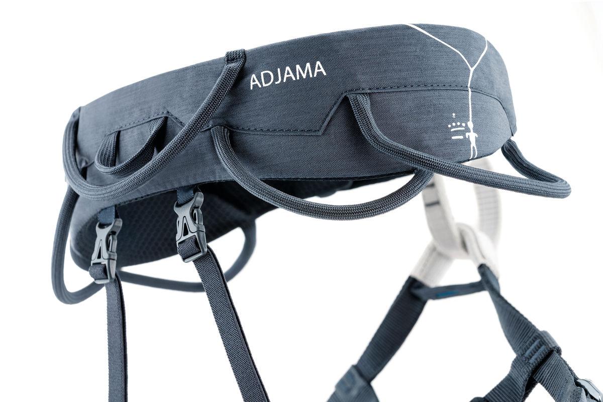 C022AA-ADJAMA-focus-3_LowRes