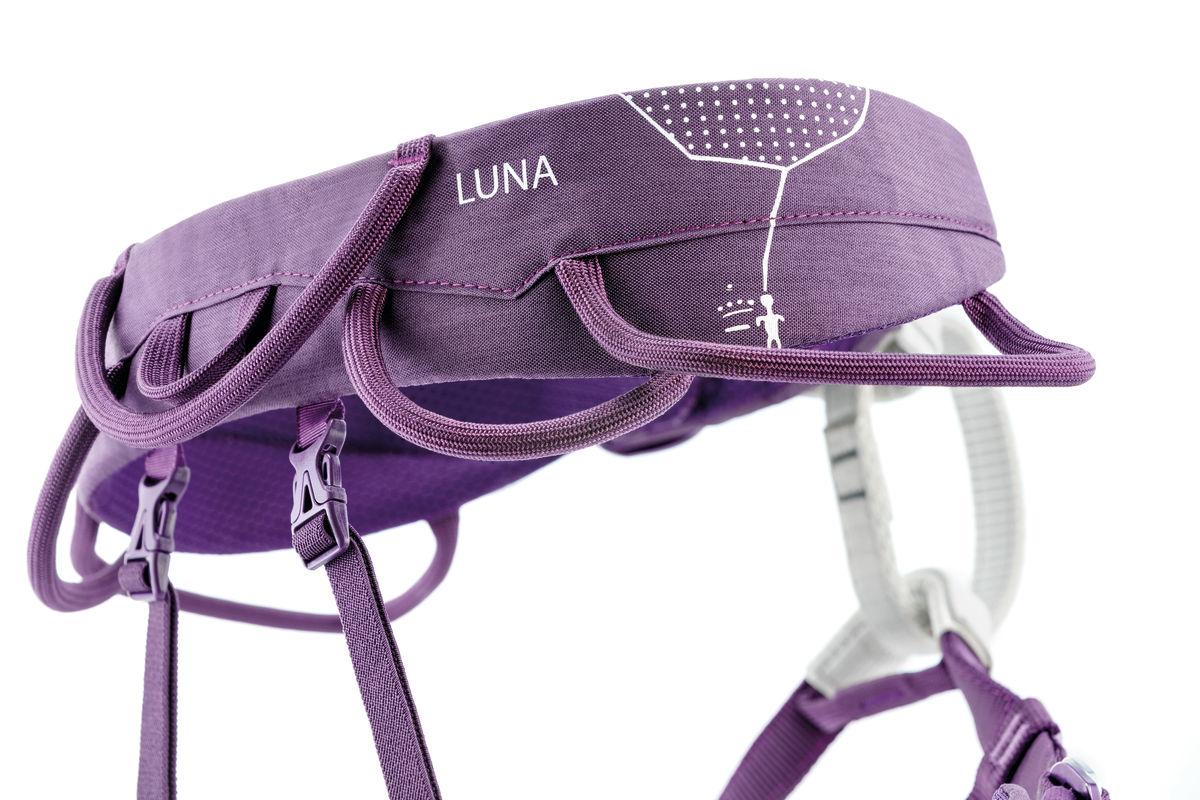 C035AA-LUNA-focus-3_LowRes