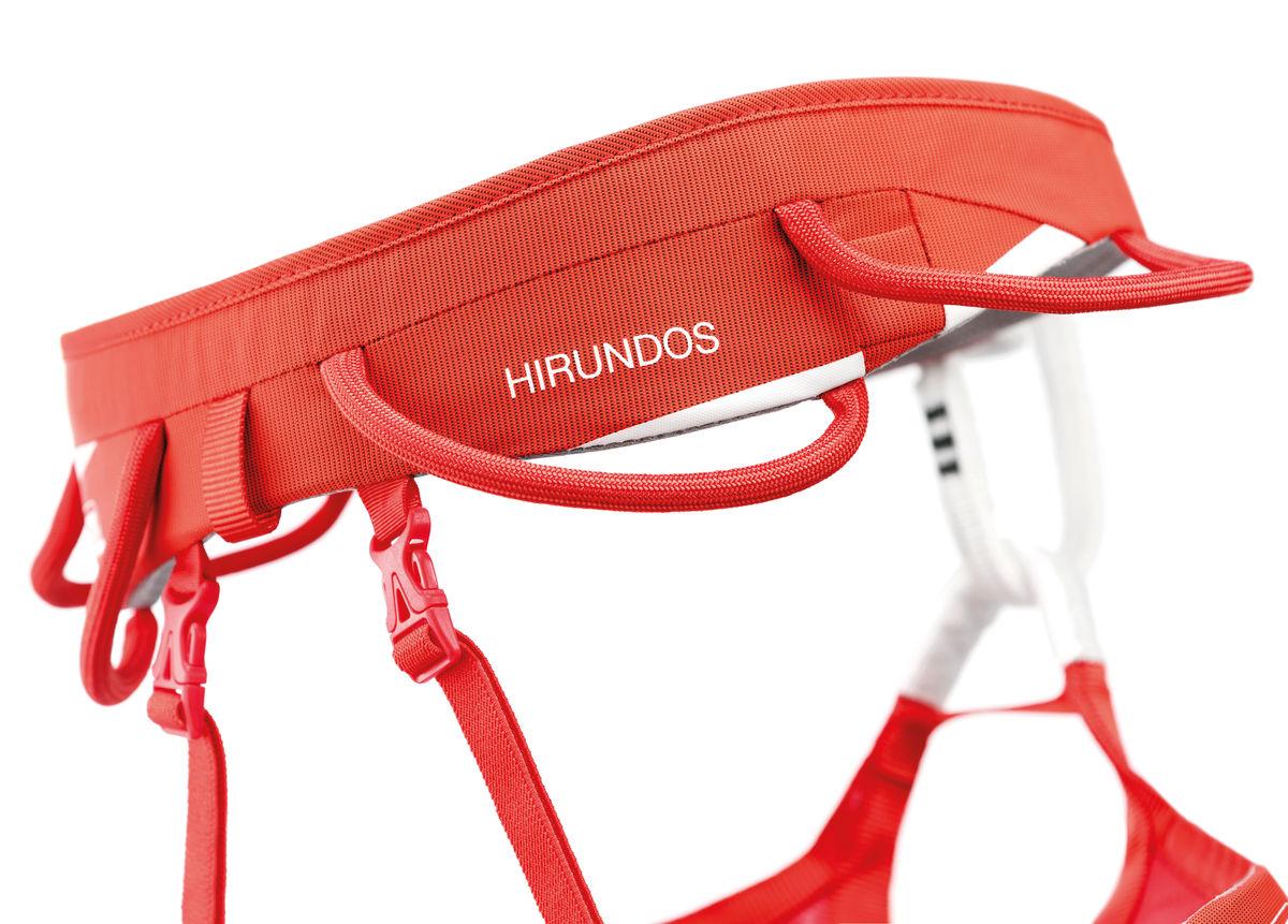 C036AA-HIRUNDOS-focus-3_LowRes