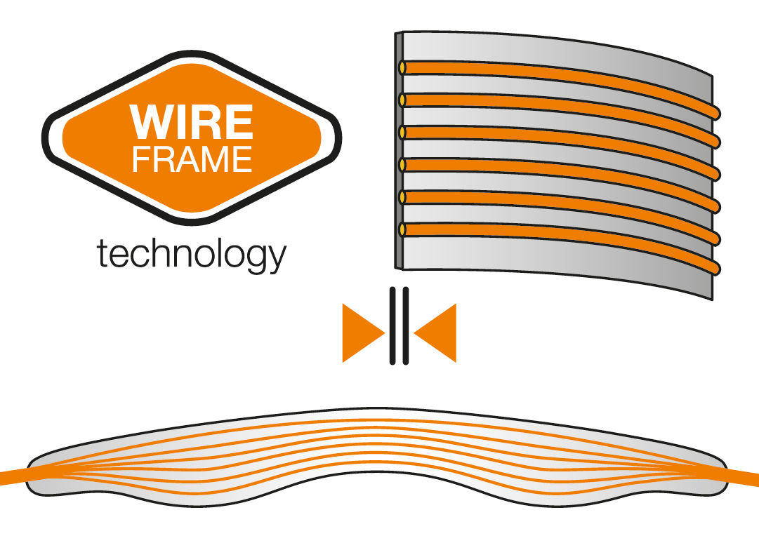 WIREFRAME-technology_LowRes