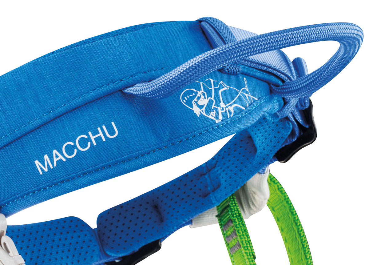 C015AA-MACCHU-focus-3_LowRes