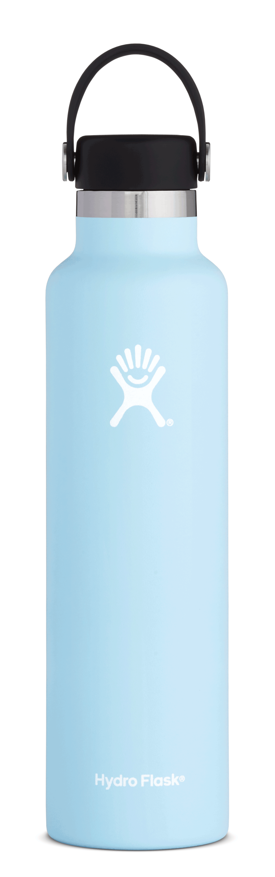 Hydro-Flask-24-oz-Standard-Mouth-Frost