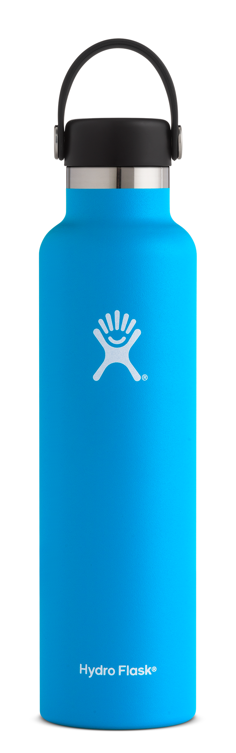 Hydro-Flask-24-oz-Standard-Mouth-Pacific